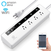 Lexsong L1 Smart Power Strip